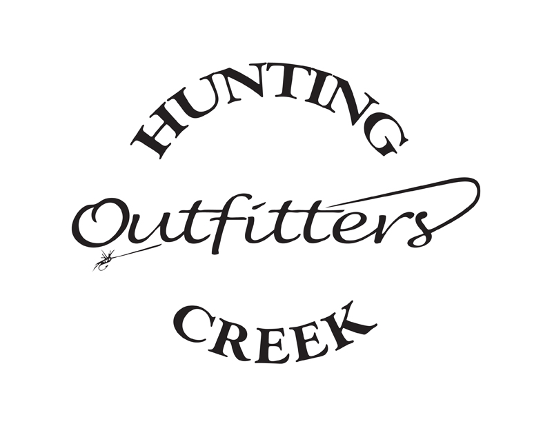 Hunting Creek Outfitters