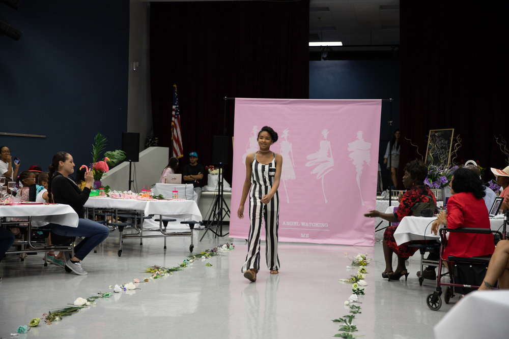 EBS - AWOM Girls Club - May '18 -3179.jpg