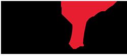logo-2c-01.png