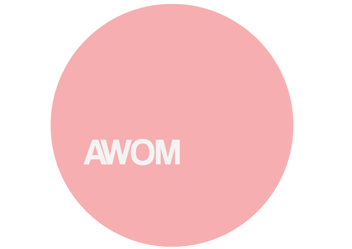 AWOM Foundation