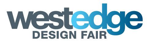 WestEdge_logo-WEB.jpg
