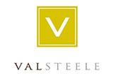 Val Steele Logo_v2.jpg