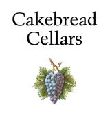 Cakebread_Primary-Signature-small.png