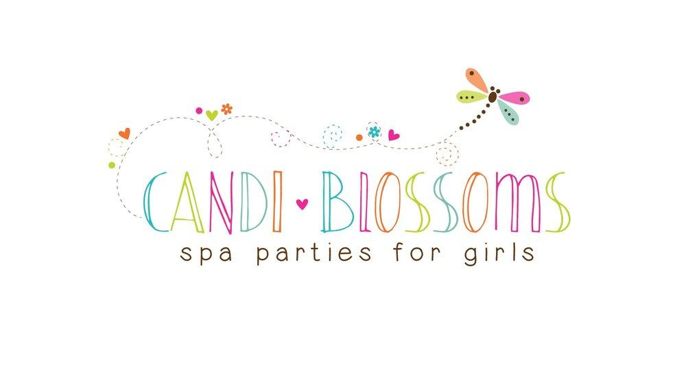 CandiBlossomsParty-LOGO2.jpg