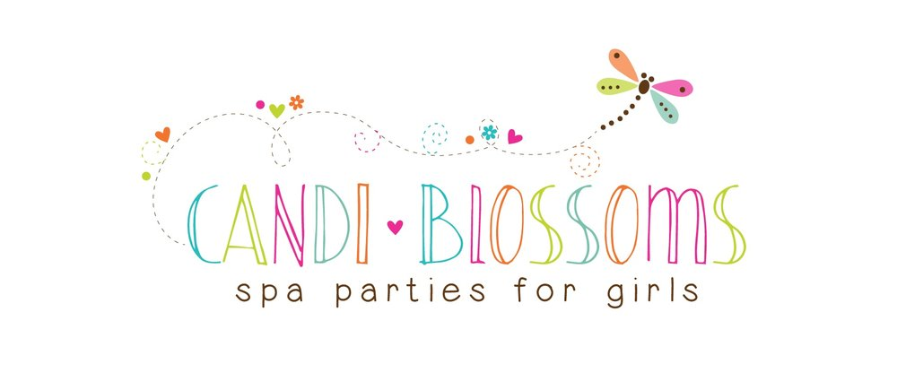 CandiBlossomsParty-LOGO2+PNG.jpg