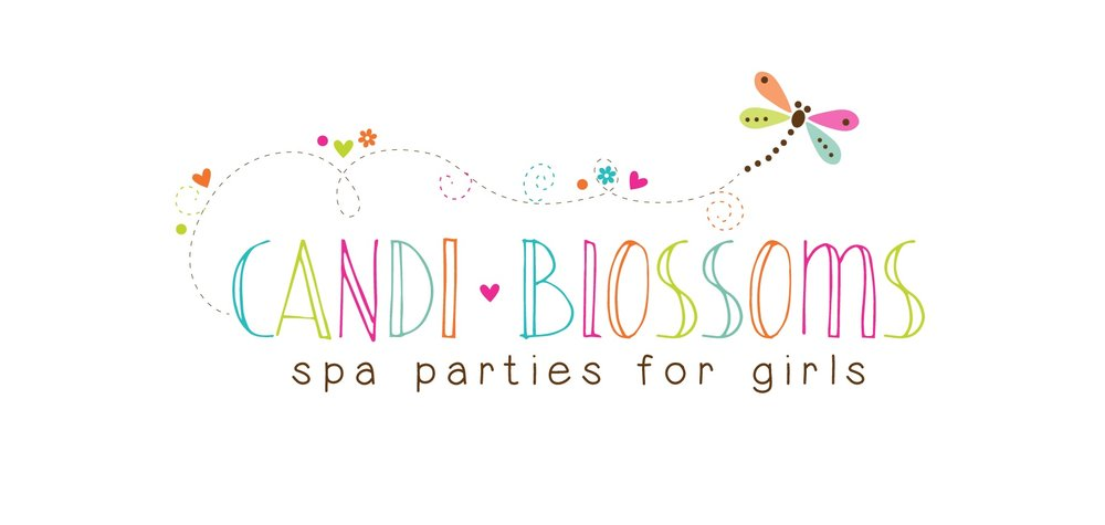 CandiBlossomsParty-LOGO2 PNG.png