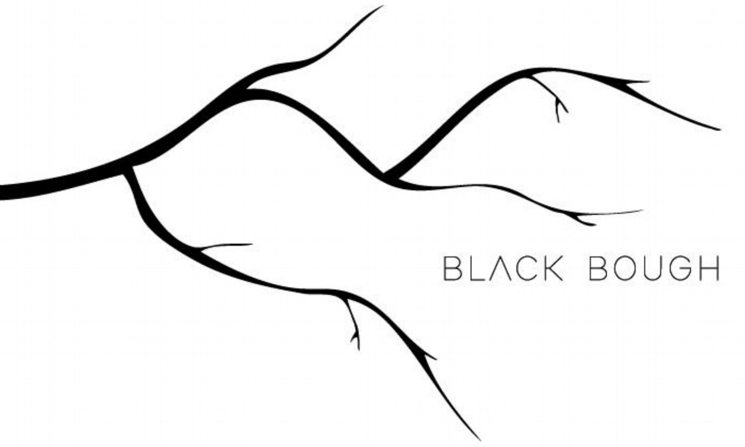 Black Bough