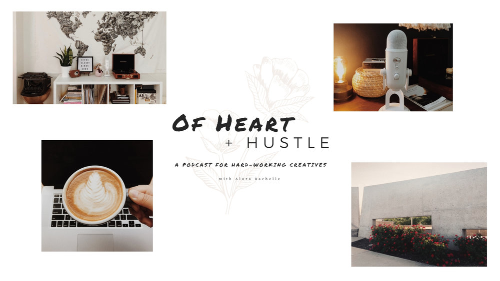 Heart + Hustle Cover.jpg