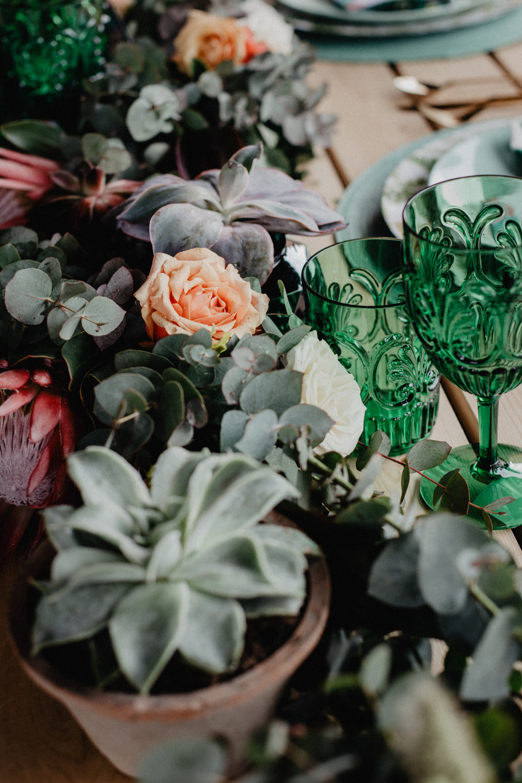 decoracion floral bodas madrid