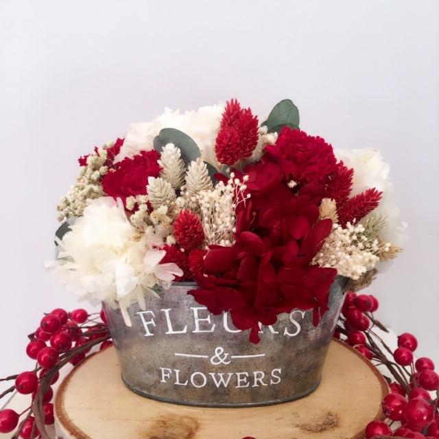 centros flores preservadas madrid