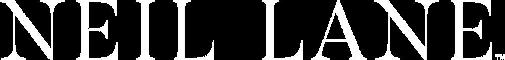 NEILLANExKay_Logos_LOGO white.png