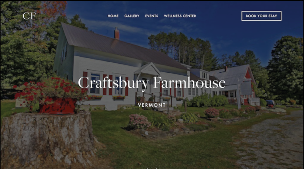 craftsbury-farmhouse-homepage.png