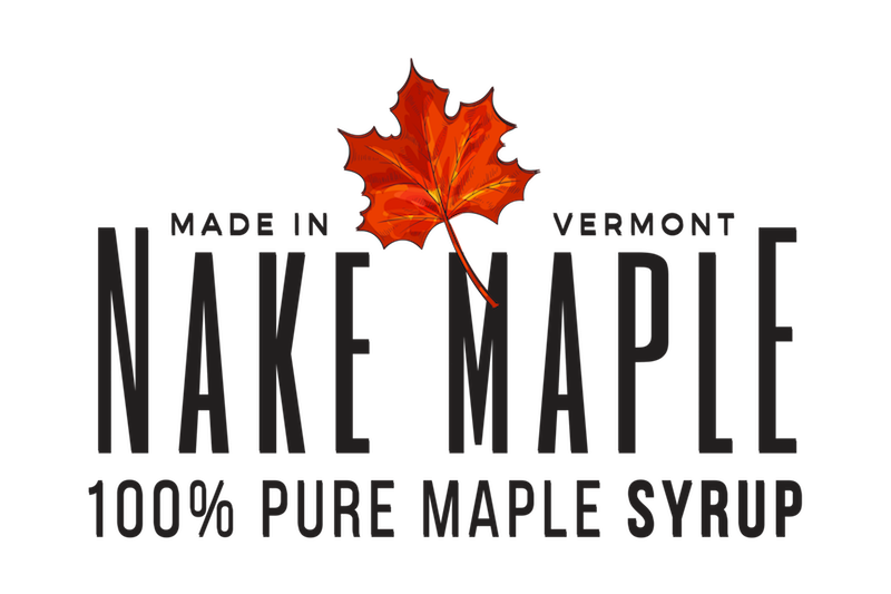 Copy of nake maple (1).png
