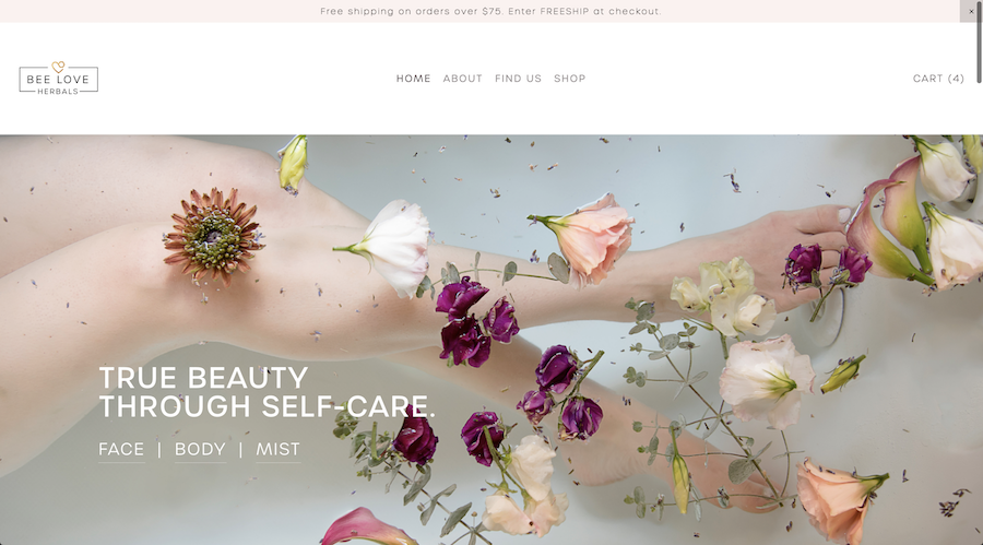 bee-love-herbals-site.png