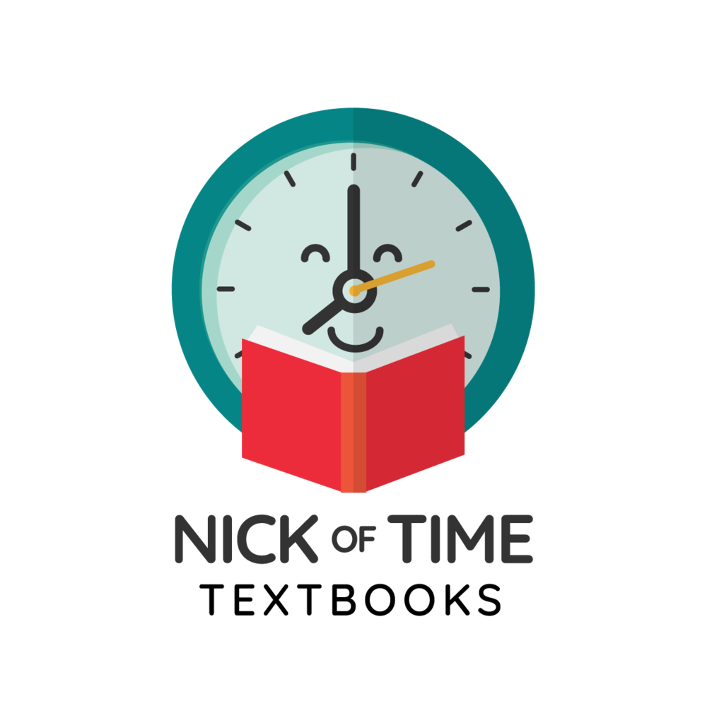 nick-full-logo-black-text-05.png