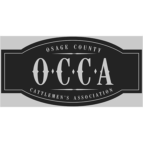 logo | OCCA