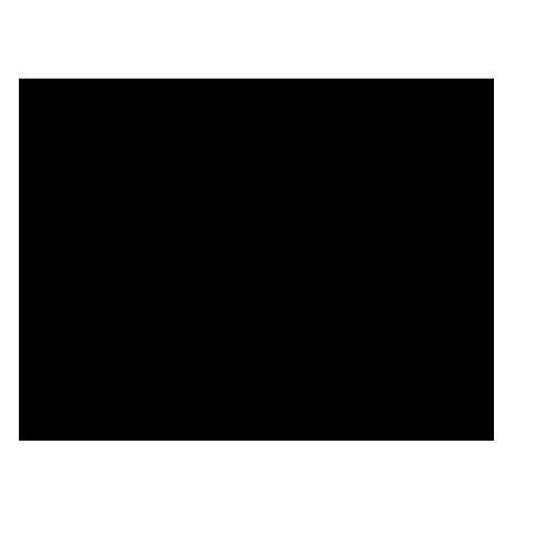 logo | OkIPC