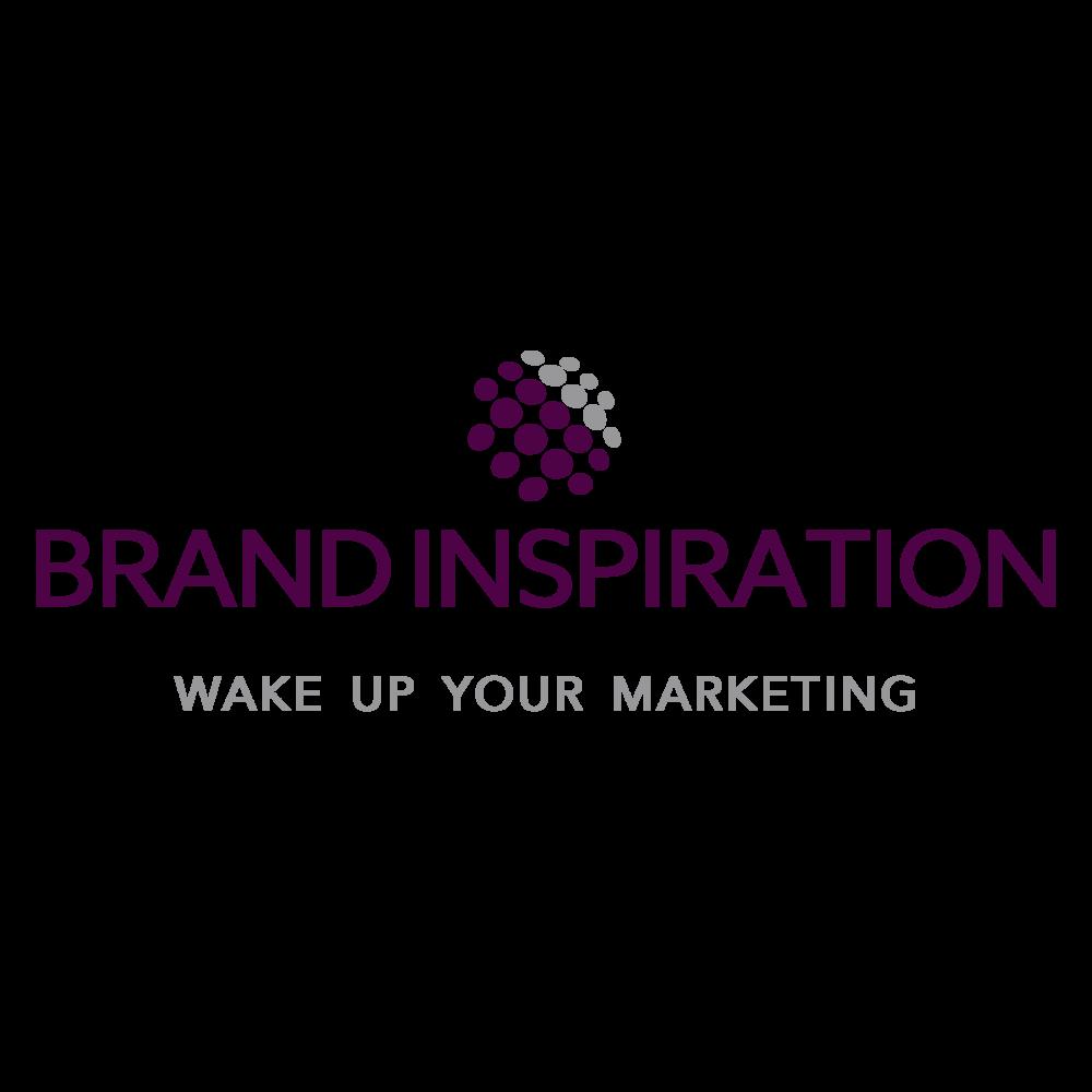 Brand Inspiration Logo.png