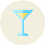 0002_Drink.jpg
