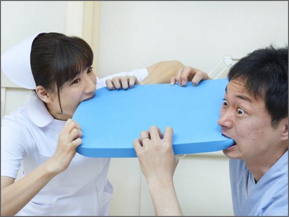 Original Search: Nursing School  (Nurse-Web)