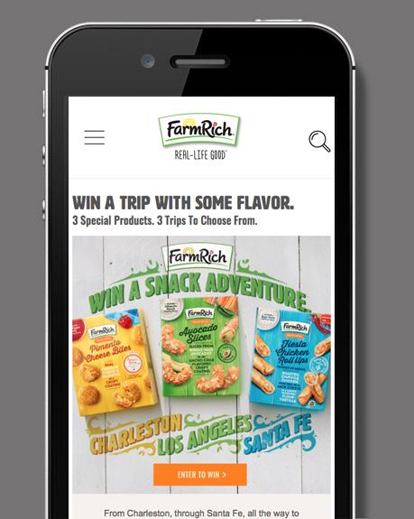 farmrich_mobile2.jpg