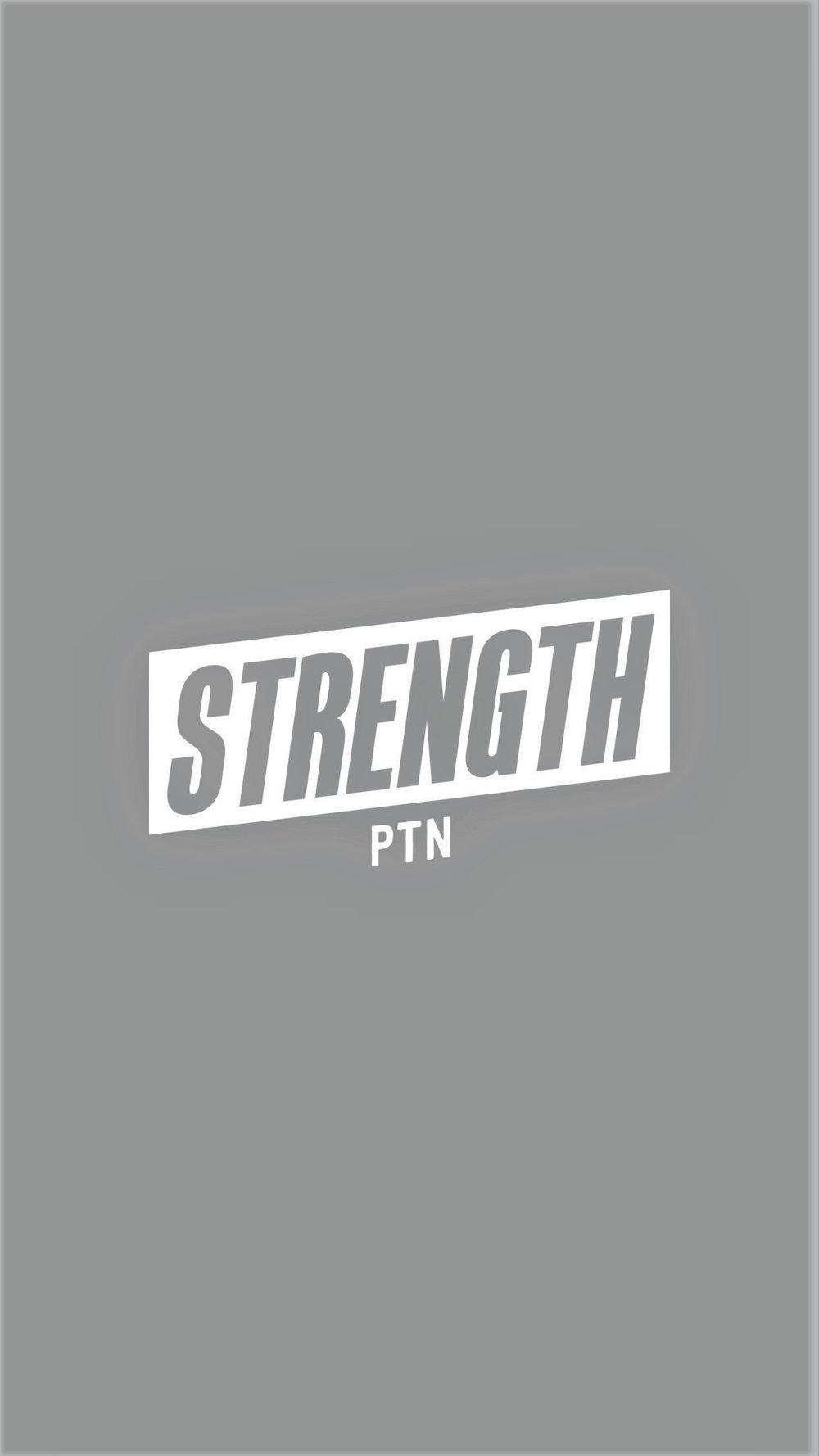 logo_size_invertgrerrr.jpg
