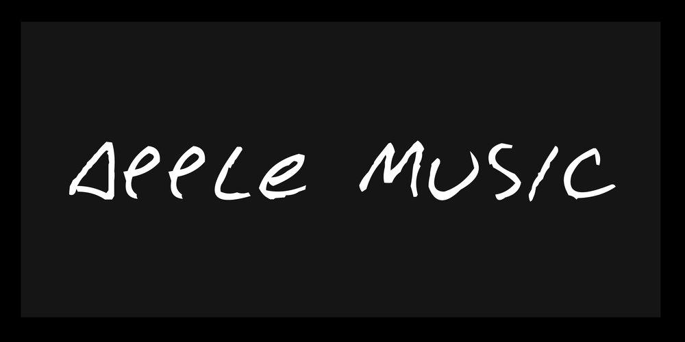 AppleMusicButton.jpg
