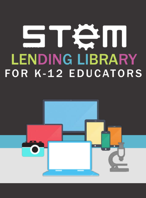 LendingLibrary.png