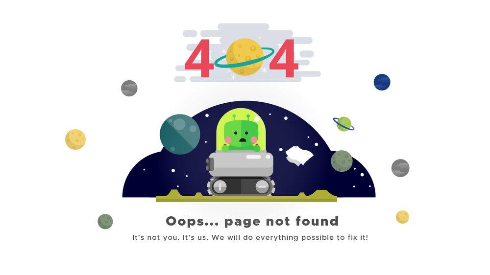 404 Error page-01.jpg