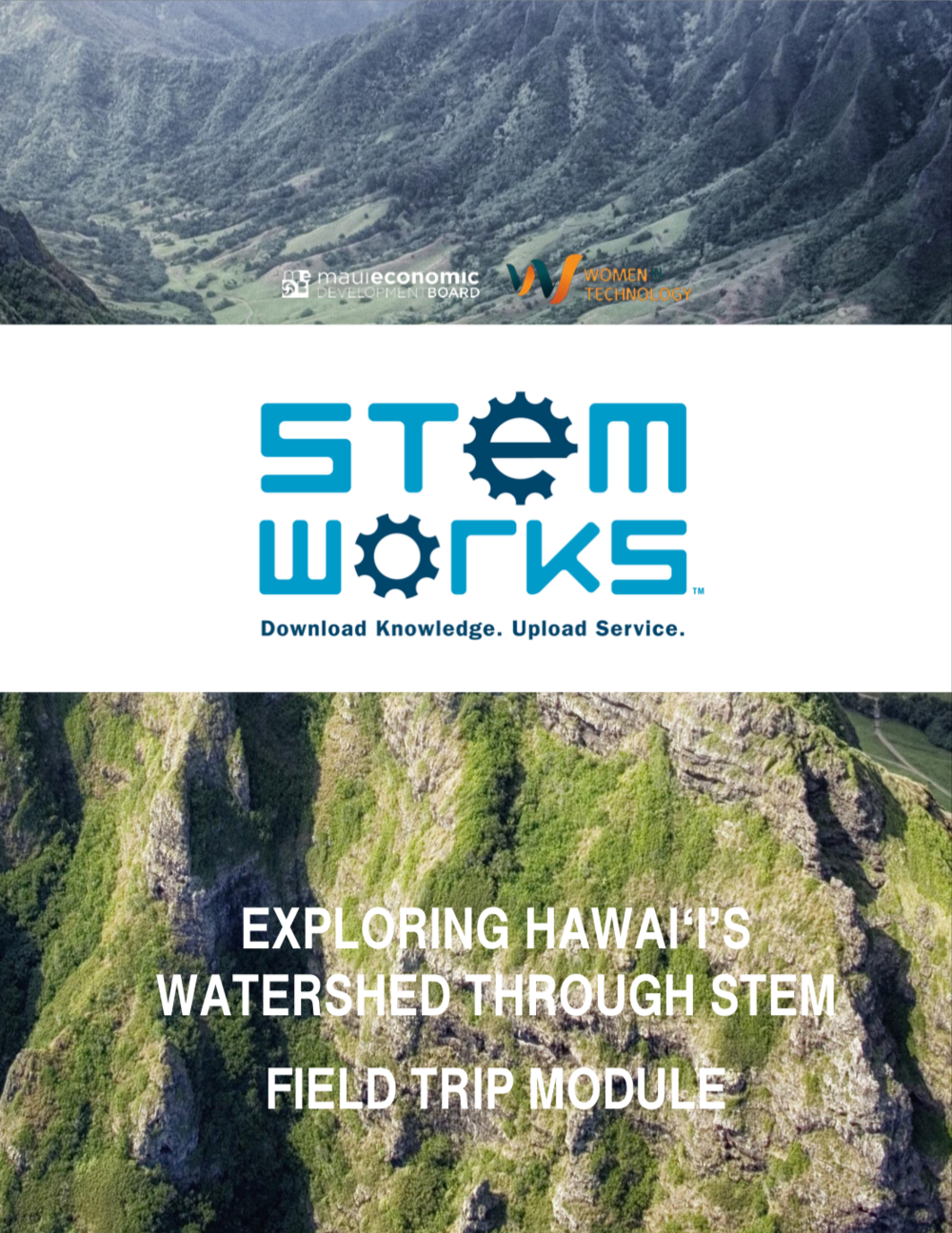STEMworksWatershed.png