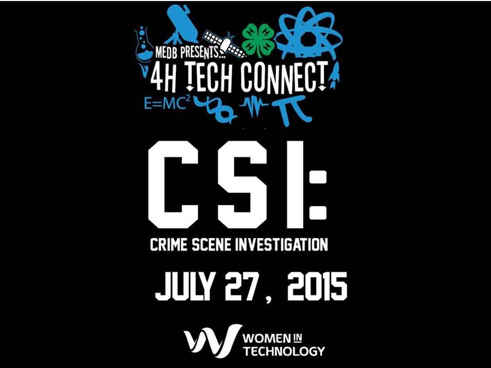 FLYER-CSI-2015.jpg