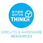 circuitshardware-150x150.png