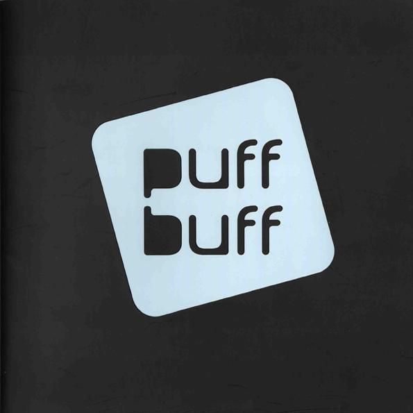 Puff Buff