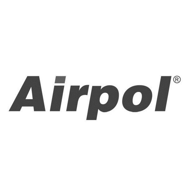 airpol w.jpg