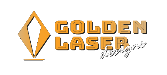 gldlogo_v2_exported_cropped_720x.png