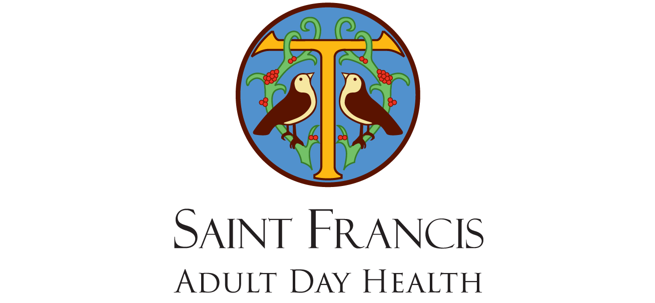 Adult Day Health Saint Francis Rehabilitation and Nursing Center