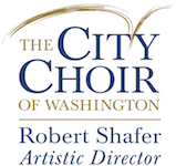 The City Choir of Washington