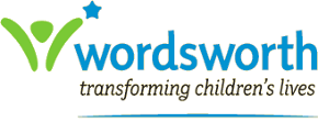 wordsworth logo.png