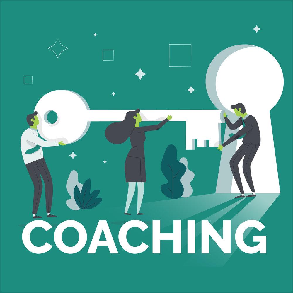 Coaching-17.jpg