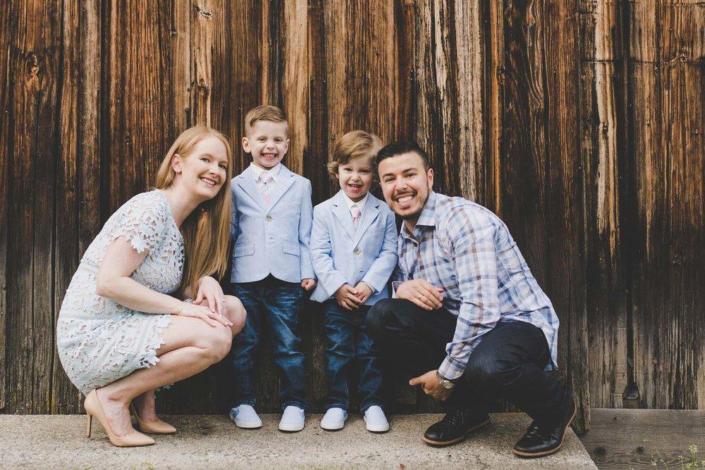 dr-oleg-dr-nikole-family.jpg