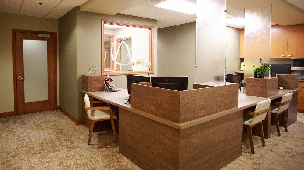 425 Dental Office Tour Web_0023_24-1641-DrOBldg.jpg