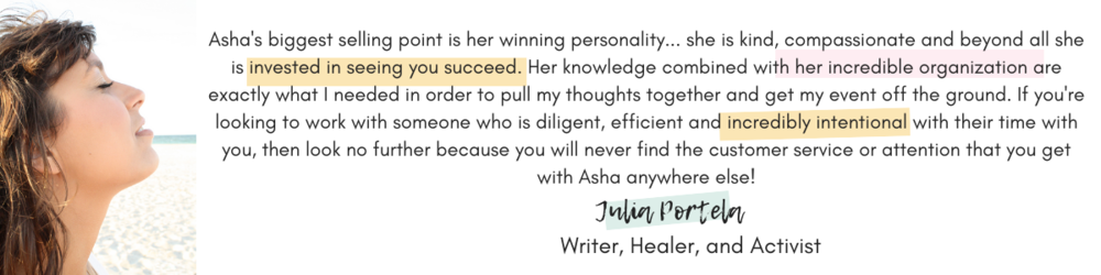 Copy of Copy of About the Author- Julia Portela.png