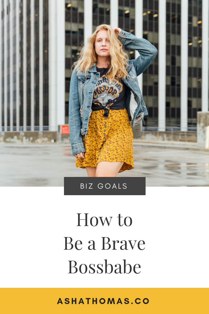 How to Be a Brave Business Owner.png