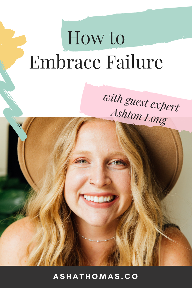 How to Embrace Failure as an Entrepreneur.png
