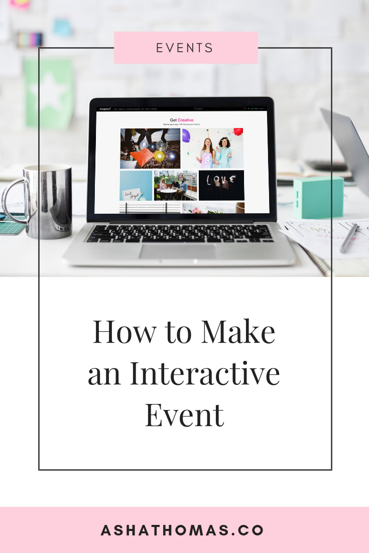 How to Make an Interactive Event.png