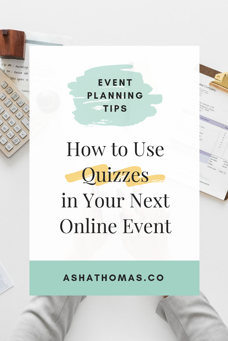 Use Quizzes in Your Next Online Event.png