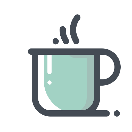 Coffee Chats, Coworking, & Confidence Boosts:Community building is my thang, so expect activities and additions that will support the community month over month. -