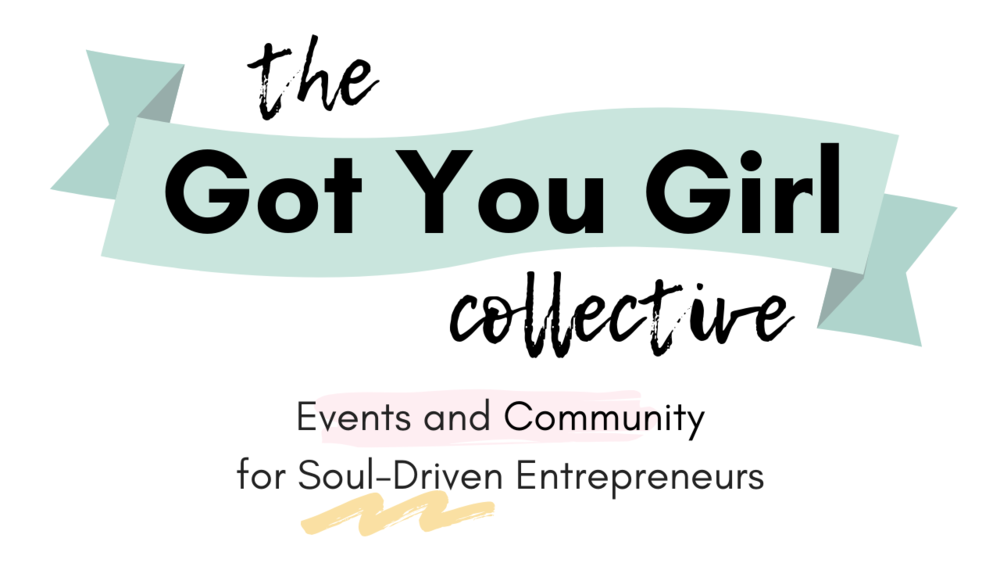 theGot You GirlCollective (1).png