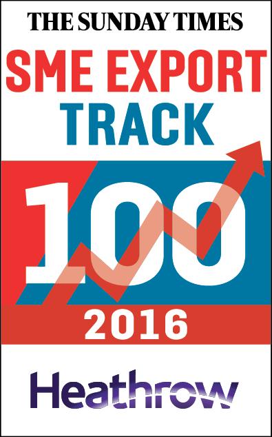 2016 SME Export Track 100 logo.png