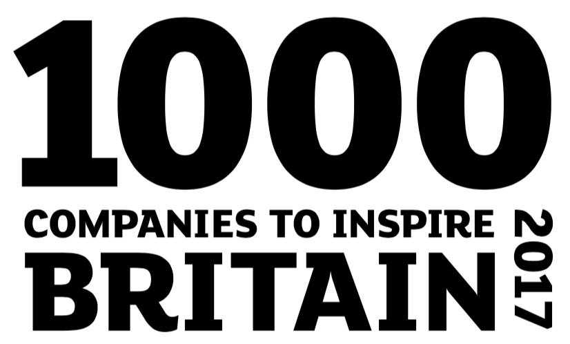 1000 companies to inspire britain 2017. logo.png